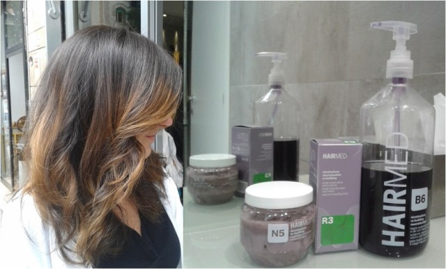 Trattamento-cheratina-Hairmed-test
