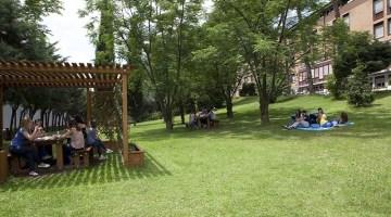 Università Unicusano: al via l'ampliamento del Campus