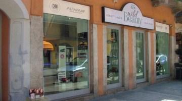 Beauty Day Milano: il 31 gennaio Wild Beauty fa un regalo alla tua pelle
