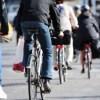 Bicicletta per spostarsi in città: scelta economica, salutare e da oggi anche sicura