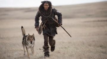 Alpha – Un'amicizia forte come la vita: trama, trailer e recensione