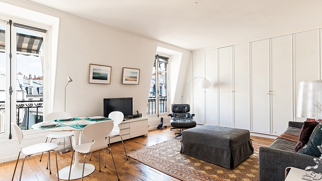 appartamentino-a-parigi