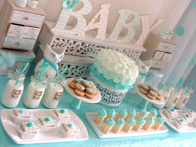 baby-shower-idee-per-il-buffet