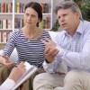 Diritto di famiglia: un argomento da trattare con cura