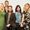 Beverly Hills 90210: l'iconica serie TV torna dopo 19 anni senza Dylan