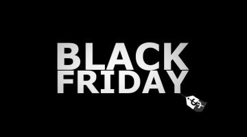 Black Friday 2017 cos'è: conto alla rovescia per il 24 Novembre