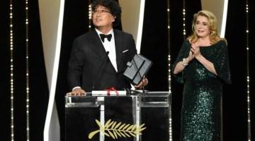 Cannes 72: tutti i premiati dell'edizione 2019 del Festival del cinema