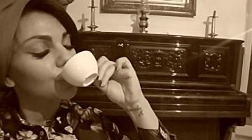 Mariantonia Castaldo: la musica mi appartiene