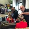 Look capelli per Capodanno: lo chignon si riconferma l'intramontabile MUST HAVE