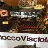 CioccoVisciola di Pergola: dall'8 dicembre tra gusto, arte e divertimento