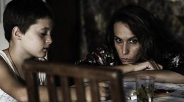 Coco: alla Festa del Cinema di Roma la denuncia al mondo della pedofilia