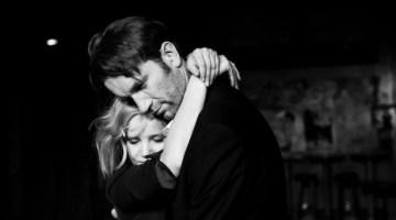 Cold War: un amore impossibile in punta di note (recensione in anteprima)