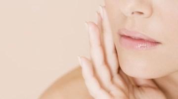 Come prendersi cura della propria pelle: segreti e rimedi