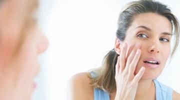 Come proteggere la nostra pelle dalle temperature invernali?