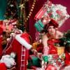 Come scegliere i giocattoli per Natale: 5 super consigli!