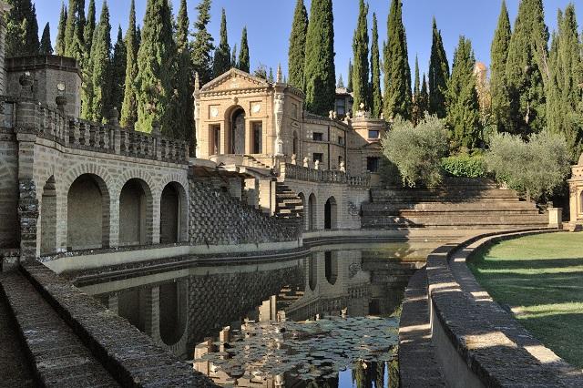 convento-della-scarzuola