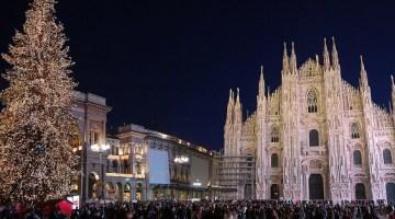 Cosa fare a Capodanno a Milano: 8 proposte per tutte le tasche (prezzi)