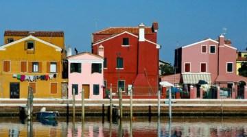 Cosa vedere a Pellestrina: l'isola dove il tempo scorre al ritmo del mare