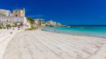 Cosa vedere ad Otranto: tra mare, arte e ottimo cibo