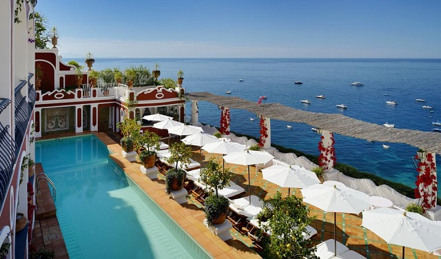 costiera-amalfina-le-sirenuse-piscina-positano
