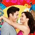 Crazy and Rich: una divertente commedia romantica (recensione)