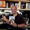 Diego Galdino: le mille sfaccettature del caffè