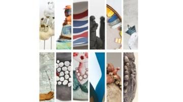 Il Viaggio: la mostra delle artiste del collettivo donnArgilla