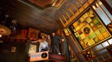 Escape Room: vivere o morire è questione d'ingegno (recensione)