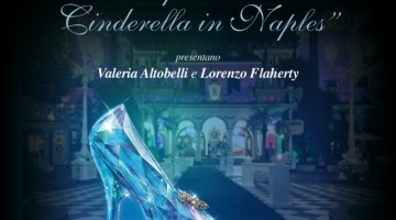 Once upon a time: un evento unico dedicato al wedding, al luxury e all'haute couture