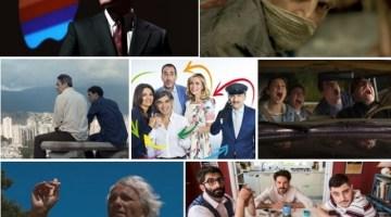 Novità al cinema: i film usciti dal 21 Gennaio (trailer e recensioni)