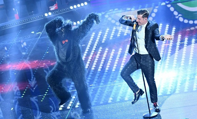 francesco gabbani vince-sanremo-occidentali-karma