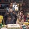 Genitori quasi perfetti: la commedia sul difficile mestiere del genitore
