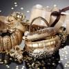 Gioielli vintage e antichi: come abbinarli per essere al top