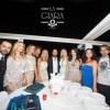 Taormina Elegance WORLD: l'evento che premia le eccellenze del Made in Italy