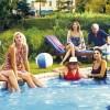 I Villeggianti: trama, trailer e recensione in anteprima