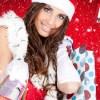 Idee regalo di Natale per lei: 15 proposte beauty per tutte le tasche