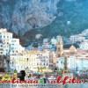 Decennale di..incostieraamalfitana.it: celebrato a Roma il 24 maggio