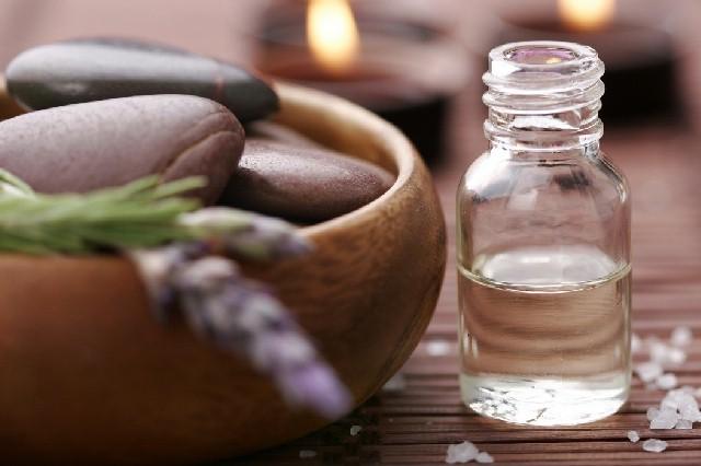insonnia-aromaterapia