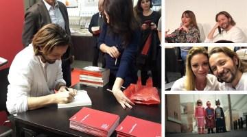 """Silvio Muccino: intervista e recensione del suo libro """"Quando eravamo eroi"""""""