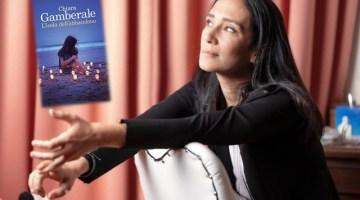 L'Isola dell'abbandono: recensione del nuovo libro di Chiara Gamberale