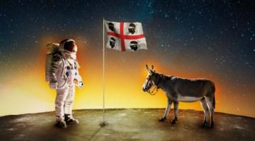 L'uomo che comprò la Luna: proiezioni speciali per i 50 anni dello sbarco