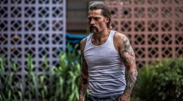 La Fratellanza: un film crudo ma autentico (recensione)