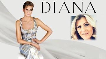 Lady Diana: il mio ricordo a 20 anni dalla scomparsa
