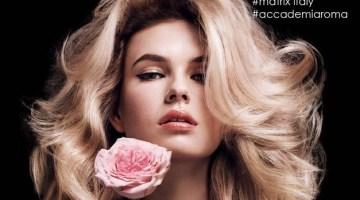 Beauty Haute Couture 2.0: l'evento dedicato al wedding