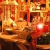 Mercatini di Natale 2016: le perle dell'Alto Adige