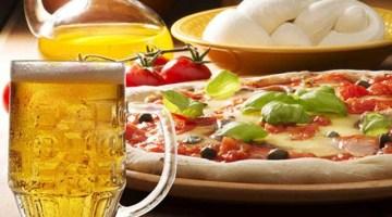 Migliori pizzerie di Roma: 7 indirizzi per gli amanti della pizza e non solo