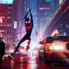 Spider-Man: Un Nuovo Universo – Sony porta al cinema il Fumetto 4.0 (recensione)