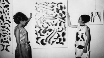 Remo Bianco. Le Impronte Della Memoria in mostra a Milano