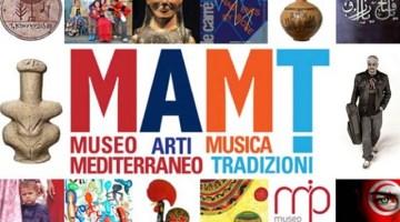 Museo della Pace(MAMT): apre il 29 giugno a Napoli con una dedica a Pino Daniele