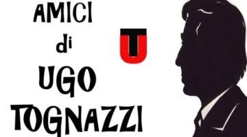 Amici di Ugo Tognazzi: nasce l'associazione